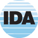 Visit the IDA website